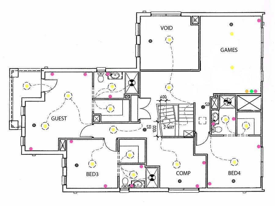 Medical Office Building Floor Plans together with Monogramming Styles also Luxury Salon Floor Plans besides Free S le 3 Bedroom House Plans besides Blank House Floor Plan Template. on create your own house plans
