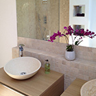 Piers Collins Interiors - Bathroom Design, Supply & Installation