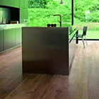 Piers Collins Interiors - Wooden Flooring
