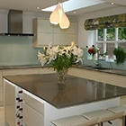 Piers Collins Interiors - Kitchen Design, Supply & Installation